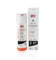 REVITACOR 190 ML