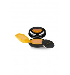 HELIOCARE 360º COLOR CUSHION COMPACT SPF 50 PRO