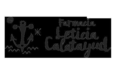 Farmacia Leticia Calatayud